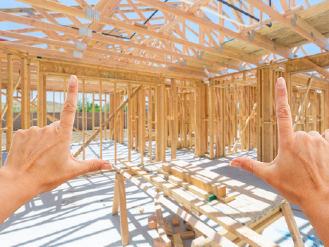 Looking for an Expert House Framing Contractor?