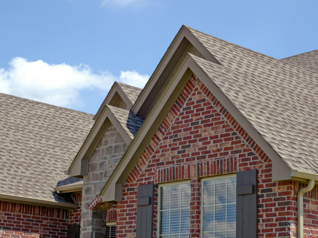 Is It Time to Replace Your Rickety Roof?